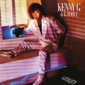 Kenny G - Gravity