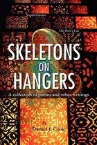 Skeletons on Hangers