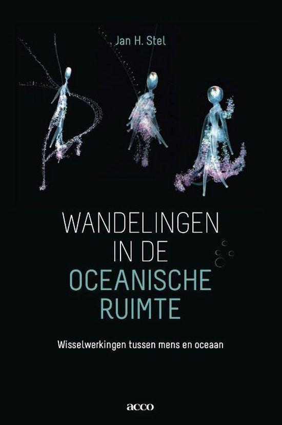 De oceaan anders bekeken - Jan H. Stel |