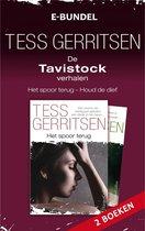 De Tavistock-verhalen, 2-in-1