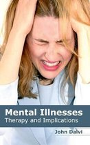 Mental Illnesses