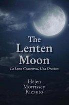The Lenten Moon