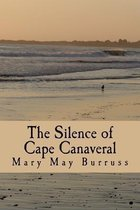 The Silence of Cape Canaveral