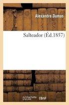Salteador