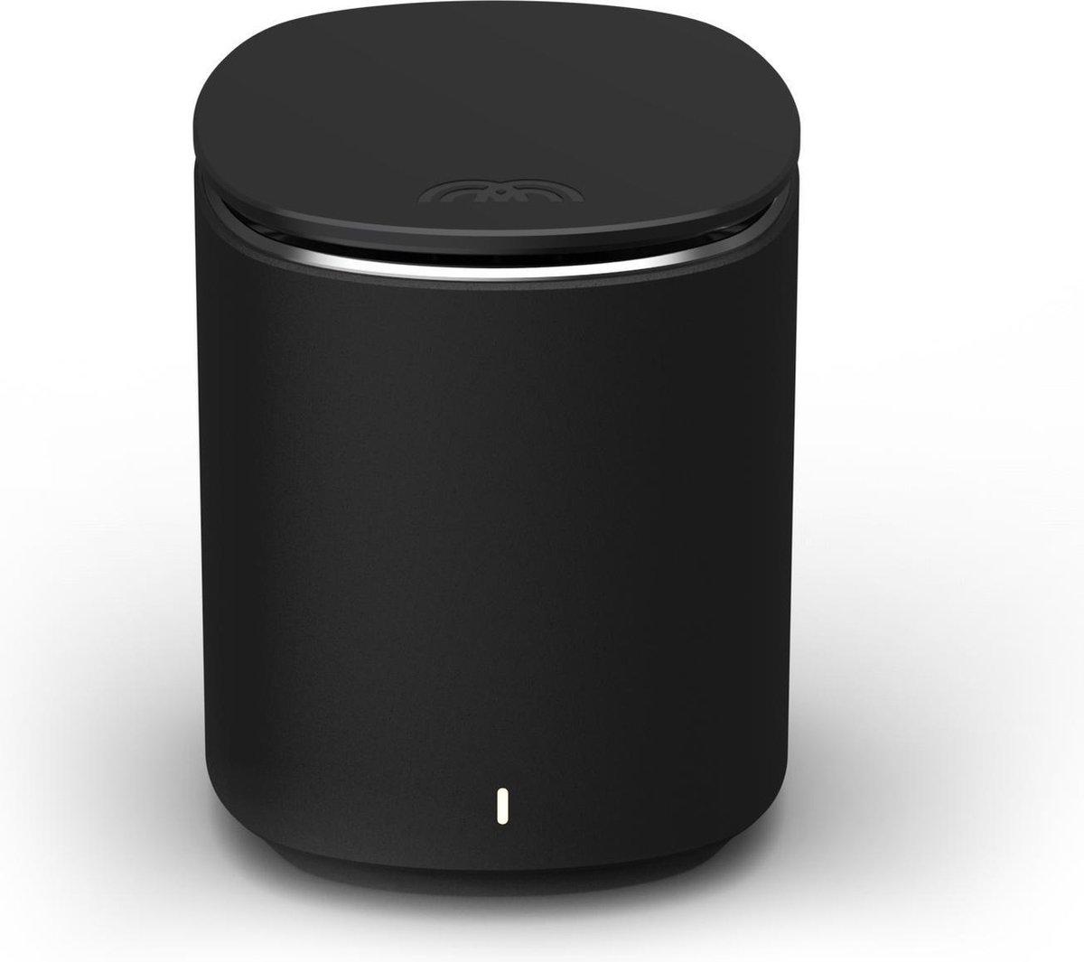 Mercku M2 Hive - Multiroom Mesh WiFi systeem