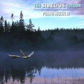 Sibelius 10 - Piano 2 (5/3)