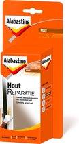 Afbeelding van Alabastine Houtreparatie - Naturel - 150 gram