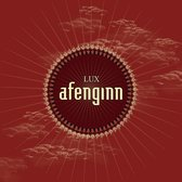 Afenginn - Lux
