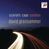 Scarlatti-Cage