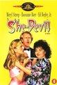 She - Devil