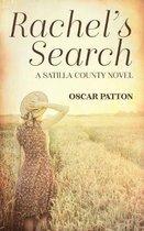 Rachel's Search