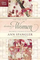 One Year Devotions For Women, The