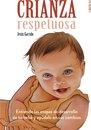 Crianza Respetuosa