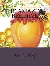 The Amazing Bee Hive