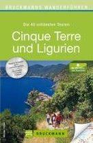 Cinque Terre und Ligurien