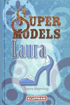 Supermodels. Laura