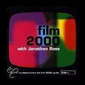 Film 2000 With Jonathan Ross