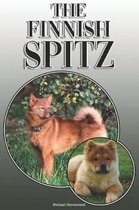 The Finnish Spitz