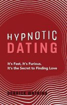 Hypnotic Dating