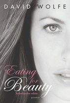 Eating for Beauty
