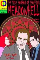 Meadowhell: The True Horror of Shopping