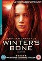 Movie - Winter's Bone