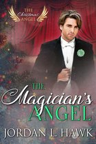 The Magician's Angel