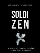 Soldi Zen