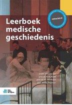 Leerboek Medische Geschiedenis