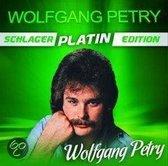 Schlager -Platin-