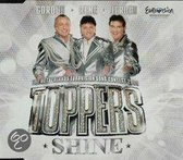 Shine ( 1-track CD Single )