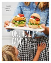 ONE HEALTHY FAMILY - PAPERBACK VERSIE