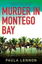 Murder in Montego Bay