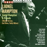 A Jazz Hour With Lionel Hampton