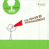 Seeds Family Worship: Power of Encouragement, Vol. 4