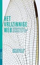 Het vrijzinnige web