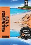 Wat & Hoe reisgids - Ibiza & Formentera