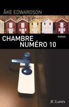 Chambre n°10