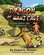 The Dragon of Nani Cave