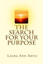 The Search for Your Purpose