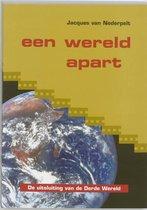 Een Wereld Apart