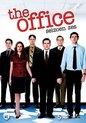 Office (Us) S6 (D/F)
