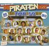 Piraten Top 50