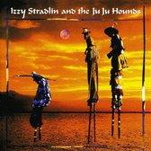 Ju Ju Hounds (LP)