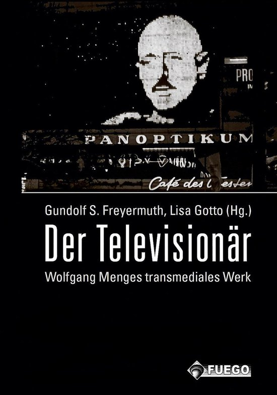 Der Televisionär