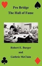 Pro Bridge - The Hall of Fame