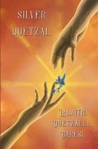 Silver Quetzal