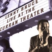 Live at the Curran Theater