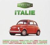 Italie - Deluxe Serie
