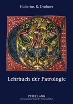 Lehrbuch Der Patrologie